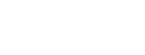 Climate      Urgency ! ! !